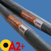 setka-gidro-paro-membrana-internet-magazin-f2+
