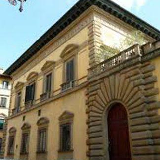 Декор фасада здания рустами. Строительные уголки и профили в интернет-магазине А2+-3