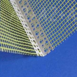 Профиль угловой с армирующей сеткой | низкая цена | А2+-2