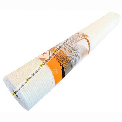 Стеклосетка белая 75 г/м² 5х5 мм | низкая цена в Киеве | интернет-магазин А2+