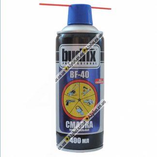 Смазка-спрей универсальная BF400 , 400 мл | низкая цена в Киеве | интернет-магазин А2+