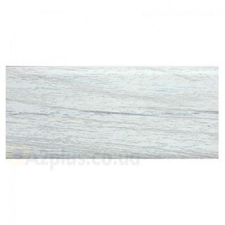 Угол универсальный ПВХ ясень 24х24 мм, 2,6 м , 3 м, 6 м| низкая цена в Киеве | интернет-магазин А2+