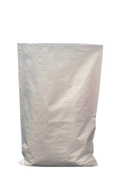 Мешок строительный полипропиленовый 75х50 75х50 ◼ фото -3