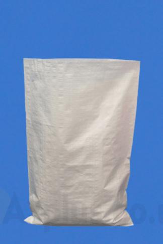 Мешок строительный полипропиленовый 75х50 75х50 ◼ фото -1