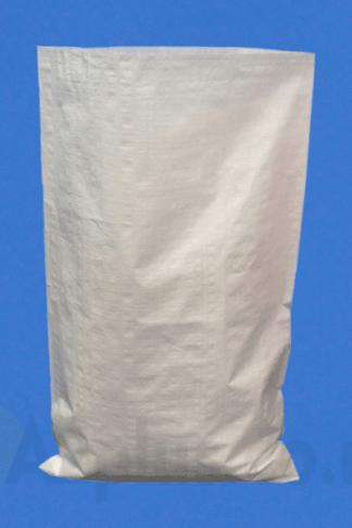 Мешок строительный полипропиленовый 90х55 90х55 ◼ фото -7