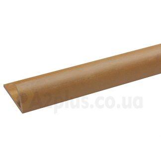Уголок на плитку кирпичный 7 8 9 мм, 2,5 м | низкая цена в Киеве | интернет-магазин А2+