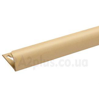 Профиль для кафельной плитки манго 7 8 9 мм, 2,5 м | низкая цена в Киеве | интернет-магазин А2+