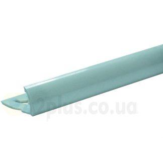 Трим для плитки мрамор голубой 7 8 9 мм, 2,5 м | низкая цена в Киеве | интернет-магазин А2+