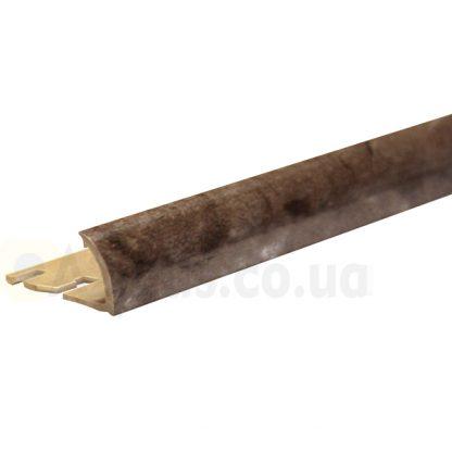 Уголок для плитки купить мрамор коричневый 7 8 9 мм, 2,5 м | низкая цена в Киеве | интернет-магазин А2+