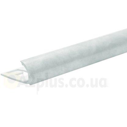 Трим для плитки оникс 7 8 9 мм, 2,5 м | низкая цена в Киеве | интернет-магазин А2+