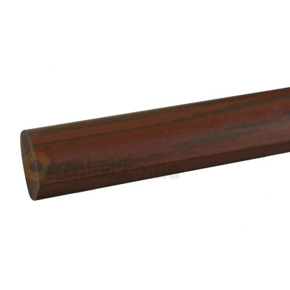 Штапик универсальный махонь 10х10 мм, 2,75 м| низкая цена в Киеве | интернет-магазин А2+