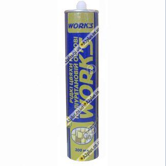 Клей жидкие гвозди на полиуретановой основе , 360 гр| низкая цена в Киеве | интернет-магазин А2+