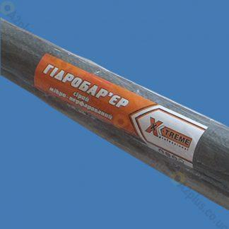 Гидробарьер микроперфорированный серый | низкая цена в Киеве | интернет-магазин А2+-1