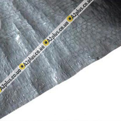 Паробарьер без перфорации серый | низкая цена в Киеве | интернет-магазин А2+